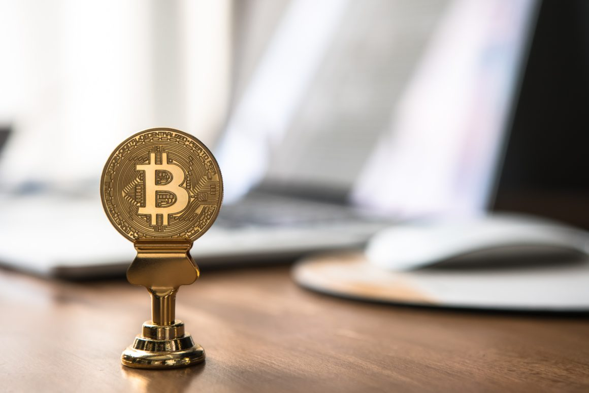 best places to buy bitcoin in nigeria