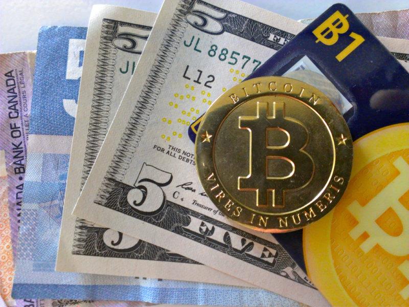 bitcoin-walmart