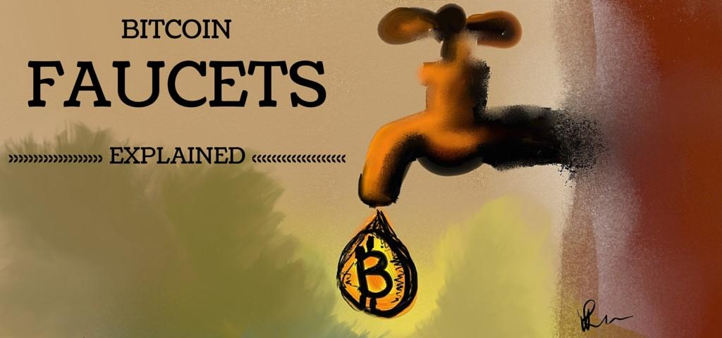 What is a Bitcoin Faucet: Beginner's Guide on Earning Free BTC