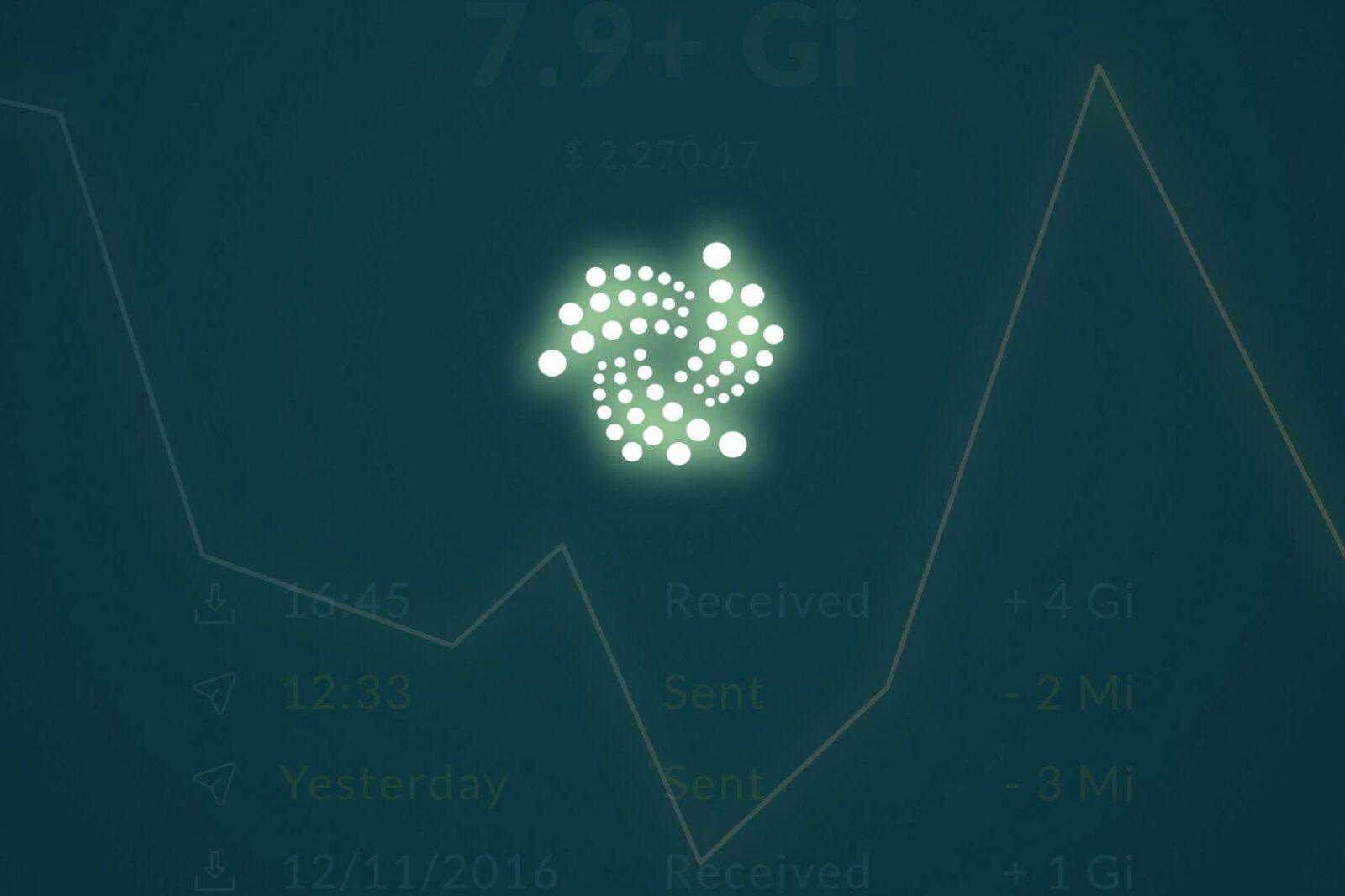 Best IOTA Wallets – Review, Security, and Tips - Cryptalker