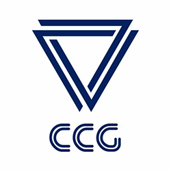 CCG Mining