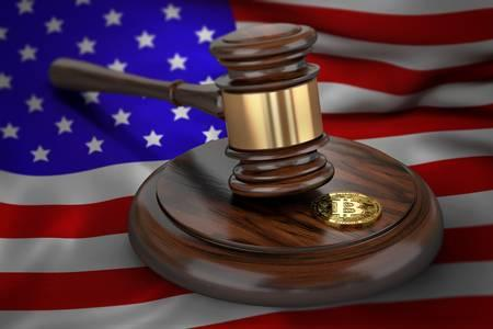 bitcoin legal us