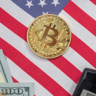 buy bitcoin in us