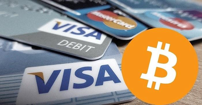 bitcoin-payment
