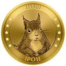 Hodl Coin