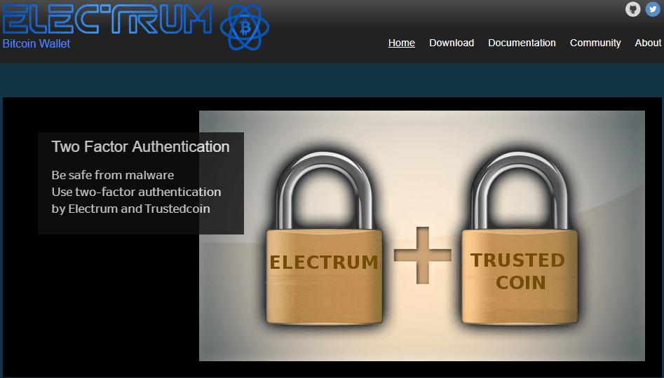 electrum-safe