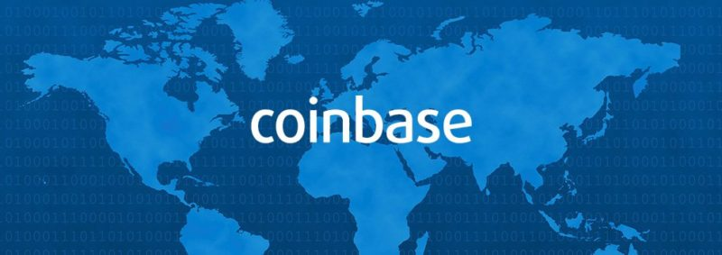 Best Bitcoin Affiliate (Referral) Programs 2019 - Cryptalker