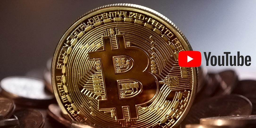 best cryptocurrency youtube channels