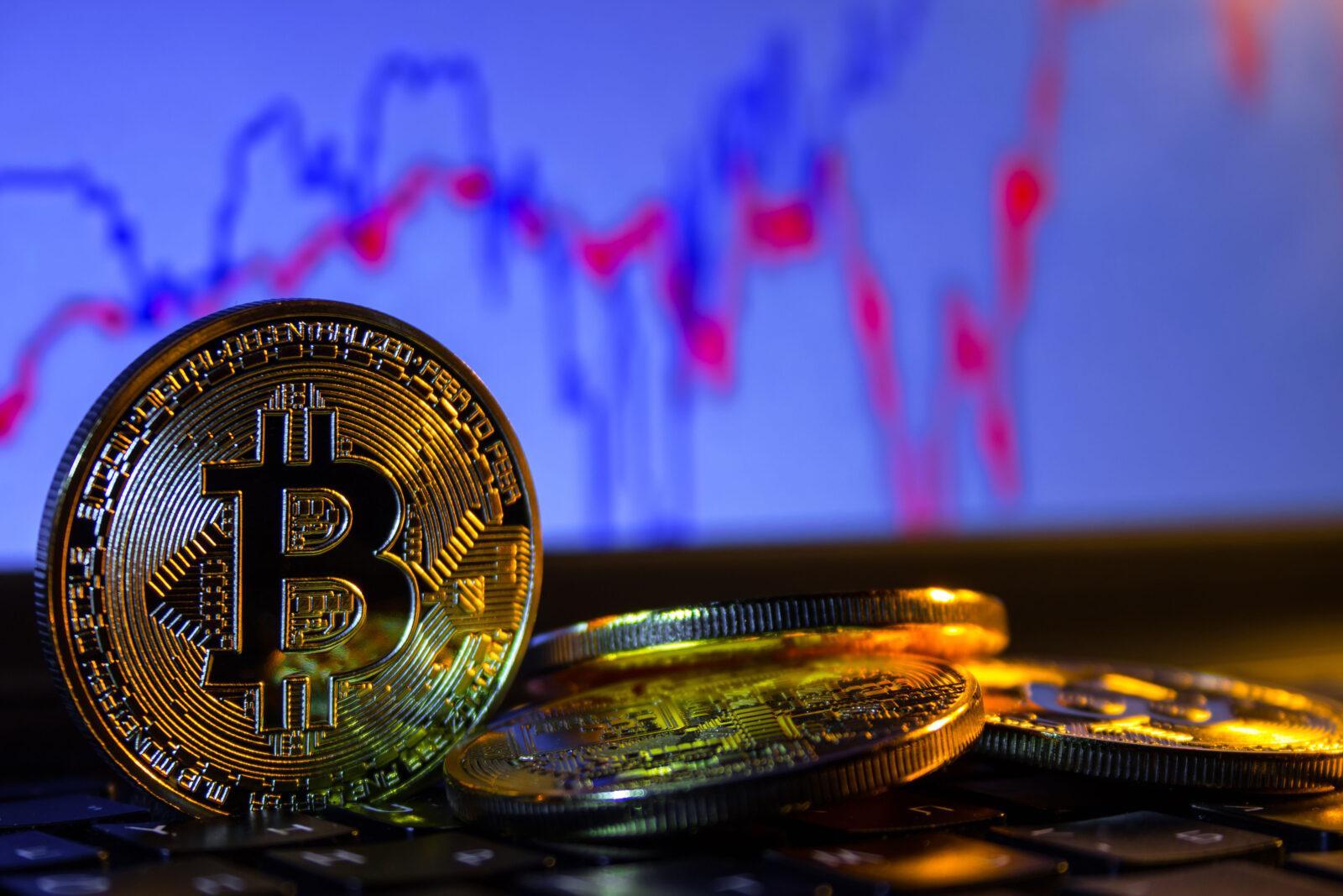 bitcoin futures