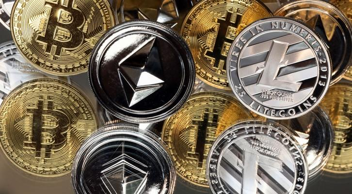 lista forum bitcoin