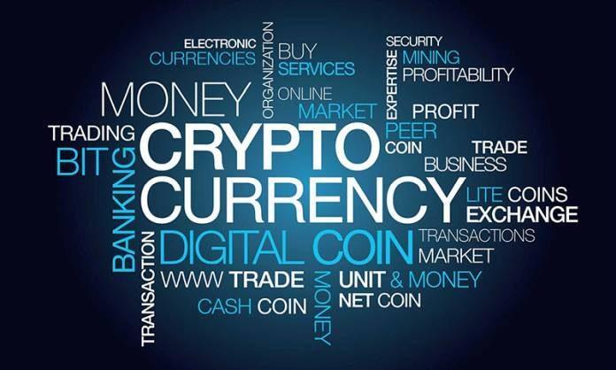 12 Best Cryptocurrency Alerts – Websites and Apps - Cryptalker