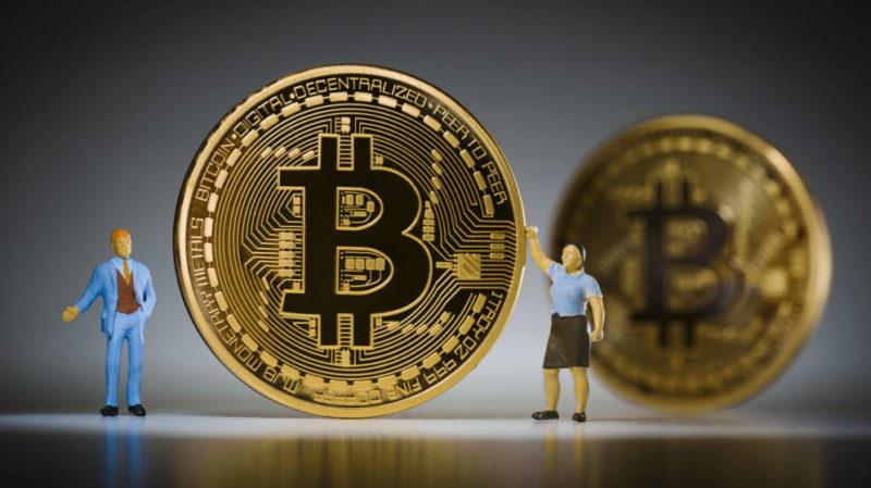 Cheapest Way to Buy Bitcoin