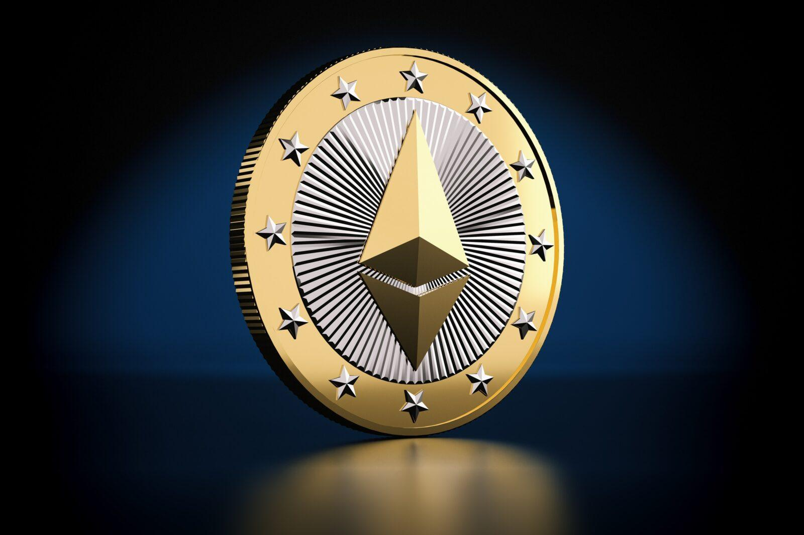 best time to buy ethereum