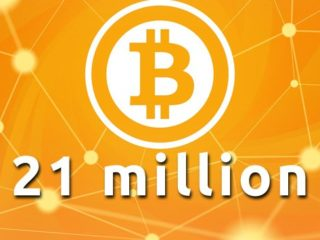21 million