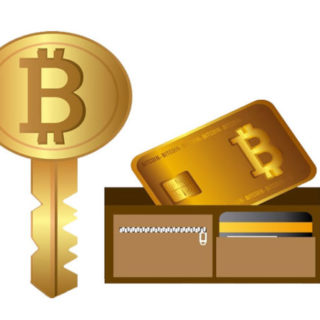 most secure Bitcoin wallet
