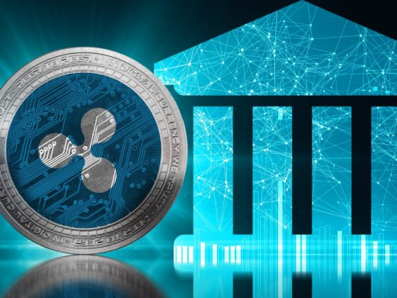 Ripple destionation tag