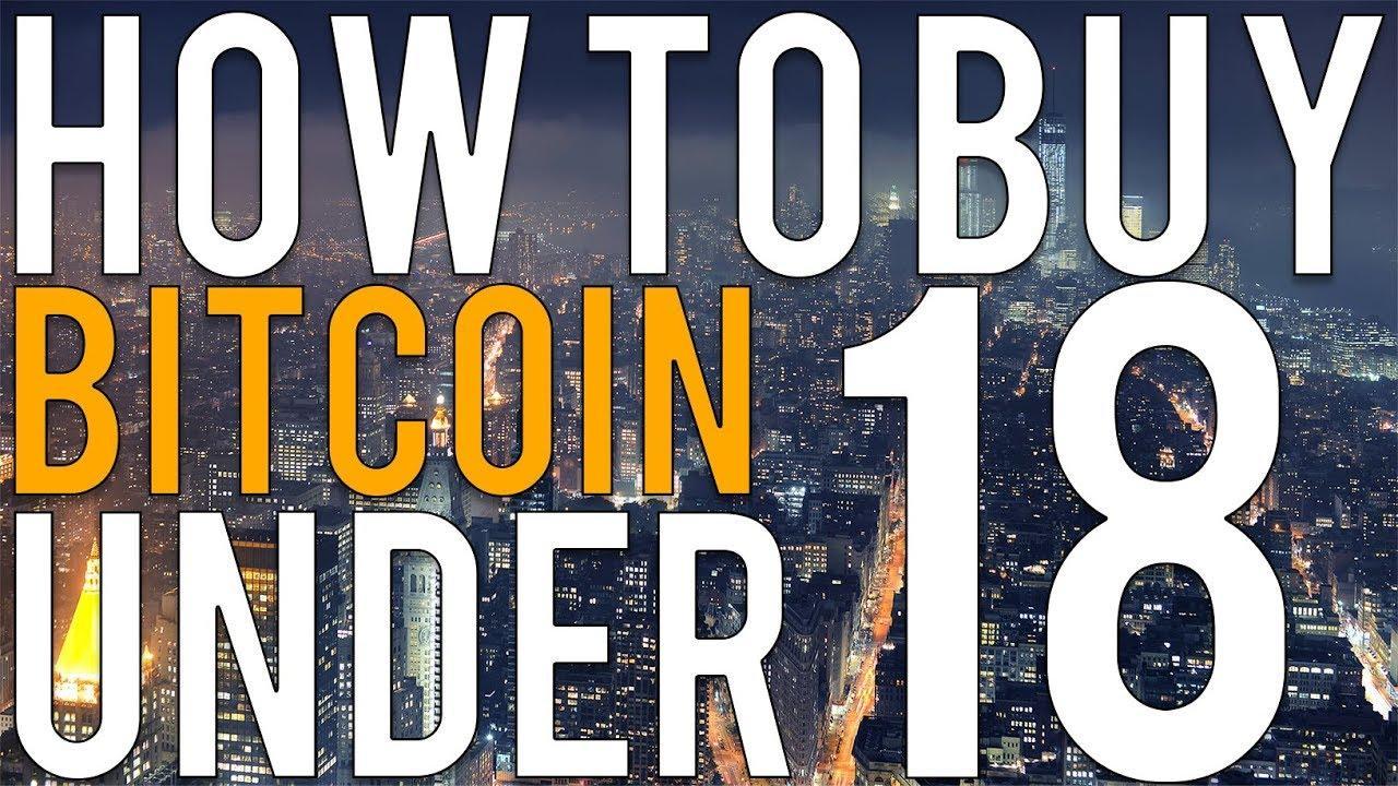 Bitcoin CFD în oferta XTB