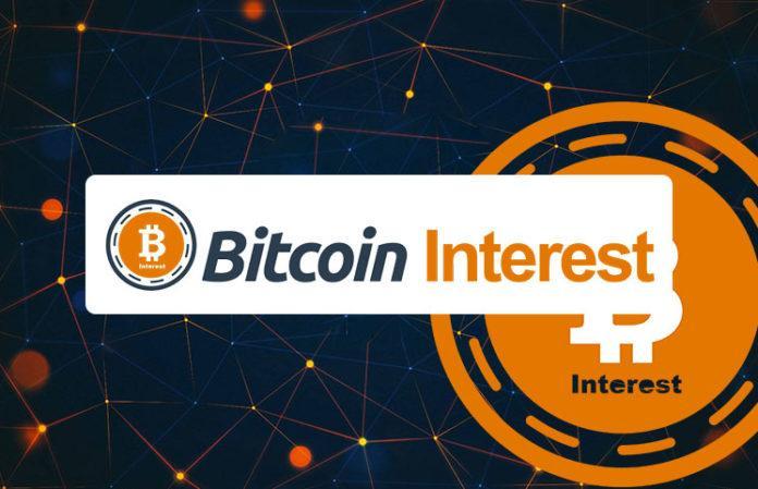 How To Earn Interest On Bitcoin Cryptalker -