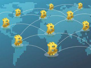 tumble bitcoins