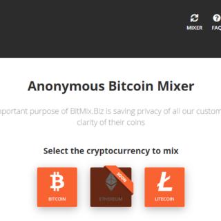 bitmix
