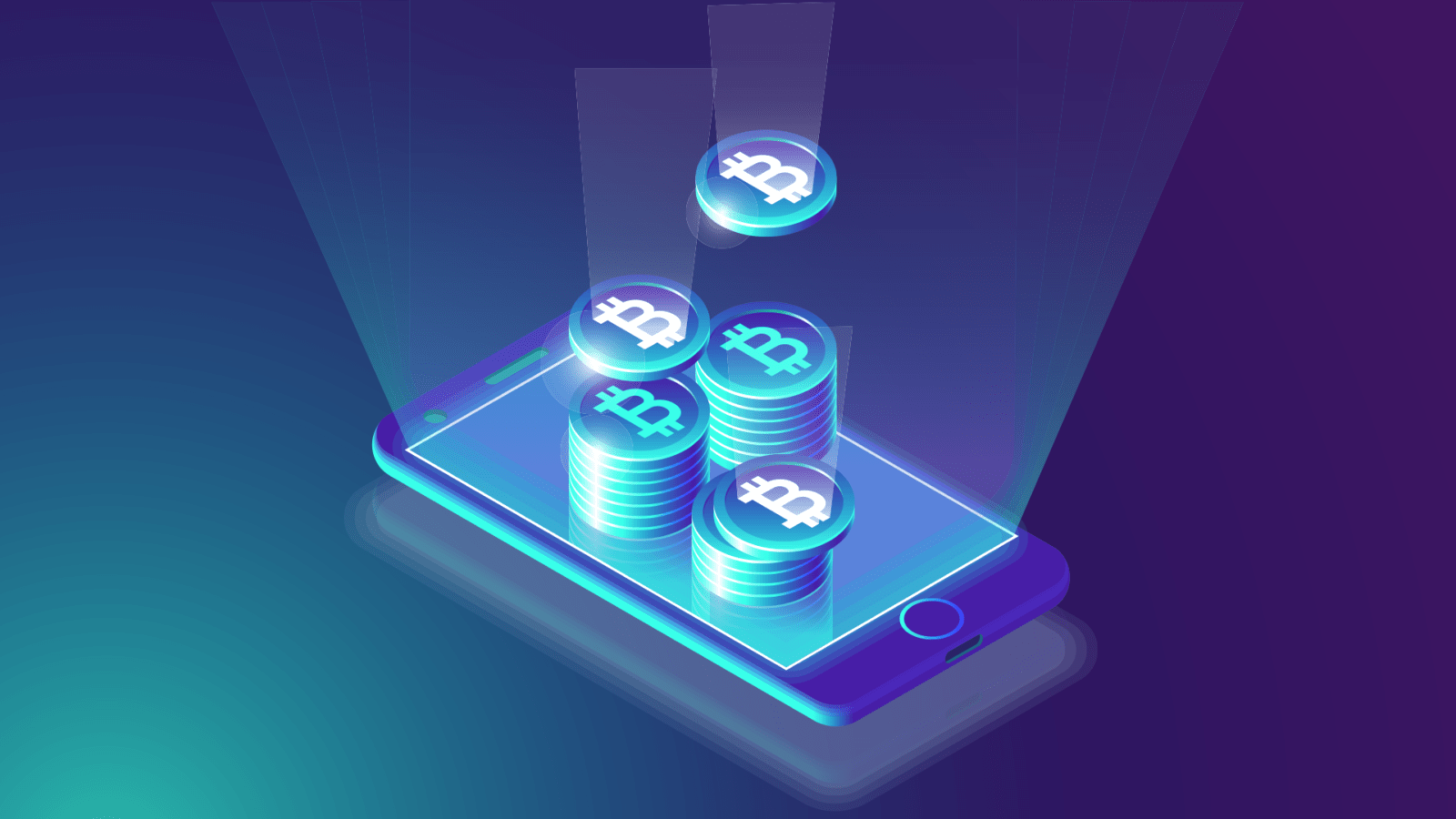 TOP-7 Best Cryptocurrency Wallets in the World 2019 - Cryptalker