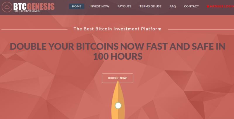 Is Bitcoin Doubler Legit? Review 2019 - Cryptalker