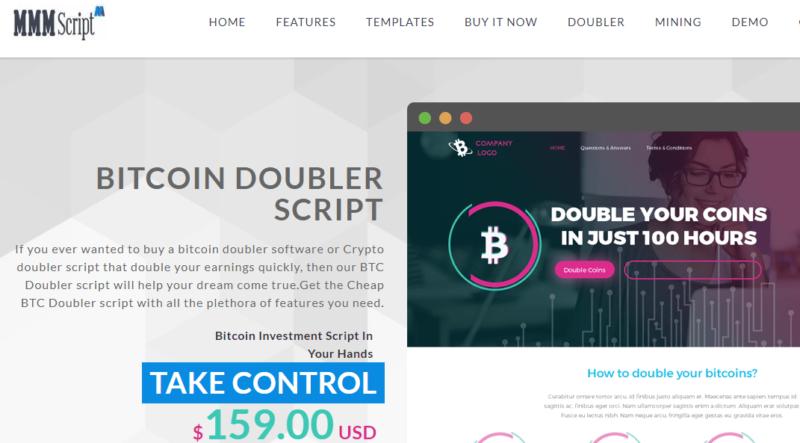 legit site to buy bitcoin