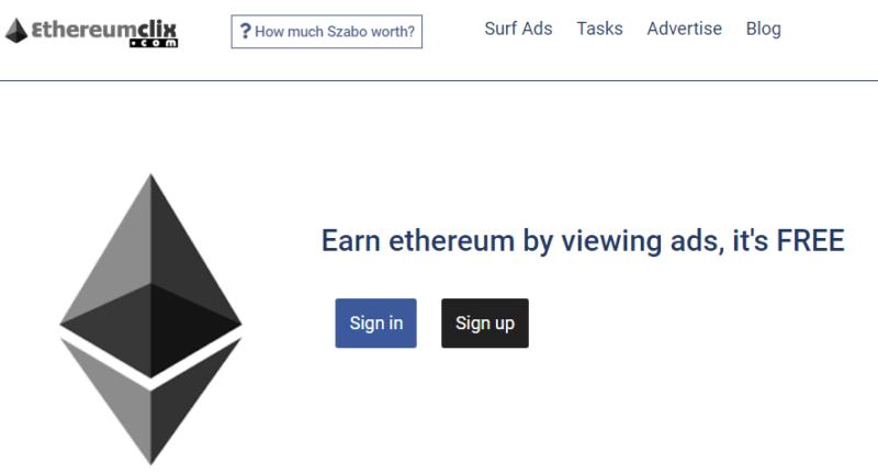 Moon Bitcoin Auto Claim