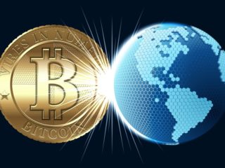 best states for bitcoin