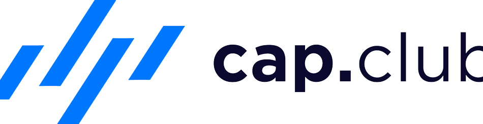 Cap.Club logo