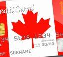Bitcoin Friendly Banks in Canada 2019