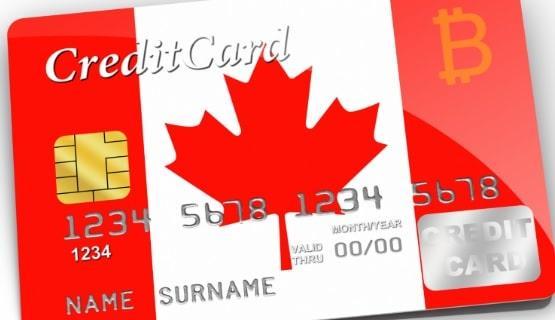 Bitcoin Friendly Banks in Canada