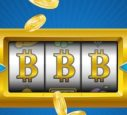 TOP-20 Best Bitcoin Earning Games 2019 (Free & Paid)