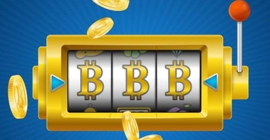 TOP-20 Best Bitcoin Earning Games 2019 (Free & Paid) - Cryptalker