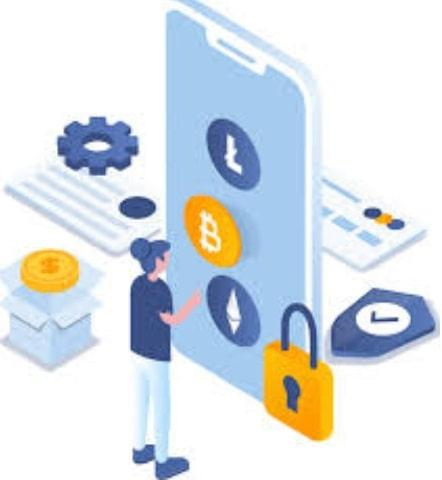 Bitcoin Escrow Service