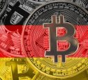 How to Buy Bitcoin in Germany – 18 Ways