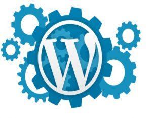 Best Cryptocurrency WordPress Scripts
