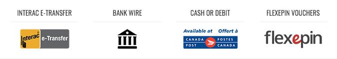 mybtc.ca payment methods