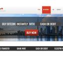 MyBTC Canada Exchange Review 2019