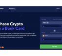 Switchere Exchange Review 2019
