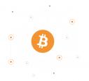 BitcoinMixer Service Review 2020