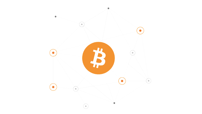 BitcoinMixer
