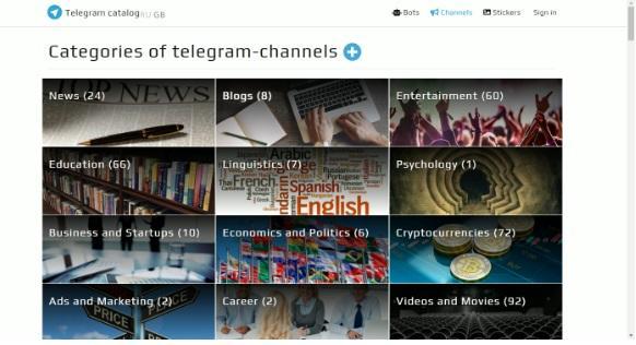 telegramcatalog.com
