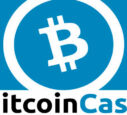 Best Bitcoin Cash Wallets 2021