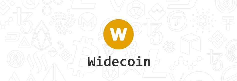 widecoin